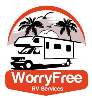 WorryFree RV Services