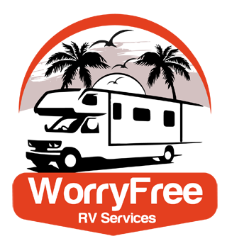 Worry Free RV Services
